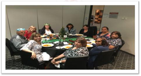 the-dieri-aboriginal-corporation-rntbc-newsletter-feburary-2019-xmas-dinner-with-the-elders-1