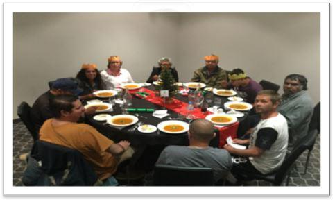 the-dieri-aboriginal-corporation-rntbc-newsletter-feburary-2019-xmas-dinner-with-the-elders-2
