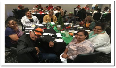 the-dieri-aboriginal-corporation-rntbc-newsletter-feburary-2019-xmas-dinner-with-the-elders-3