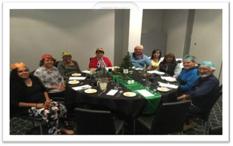 the-dieri-aboriginal-corporation-rntbc-newsletter-feburary-2019-xmas-dinner-with-the-elders-4
