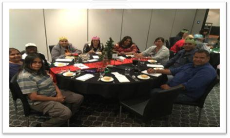 the-dieri-aboriginal-corporation-rntbc-newsletter-feburary-2019-xmas-dinner-with-the-elders-5